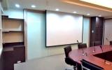 證基會會議室5